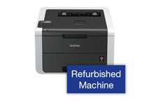 Brother HL-3150CDW A Grade
