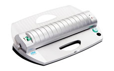 DSB HQ-330 Portable Hot and Cold A3 Photo Laminator