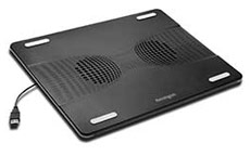 Kensington K62842WW Laptop Cooling Stand