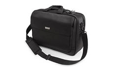 Kensington K98616WW SecureTrek 15.6 Inch Laptop Case
