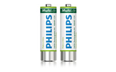Philips LFH153 Batteries