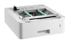 Brother LT340CL Optional 500 Sheet Lower Tray