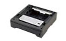 Brother LT5300 Paper Tray