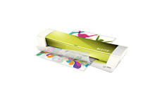 Leitz iLam Home Office A4 Green Laminator