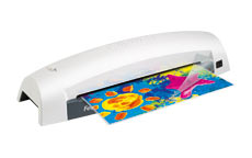 Fellowes Lunar A3 Occasional Use Laminator