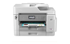 Brother MFC-J5945DW Colour Wireless A3 Inkjet 4-in-1 Multifunction