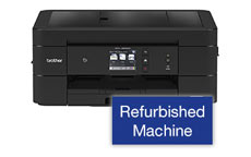 Brother MFC-J890DW A Grade -