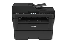 Brother MFC-L2750DW 4 in 1 Mono Laser Multifunction