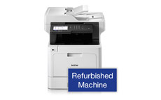 Brother MFC-L8900CDW A Grade -