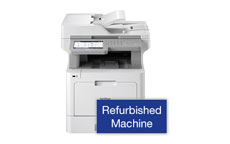 Brother MFC-L9570CDW A Grade -