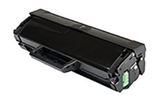 Samsung MLT-D101S Compatible Black Toner Cartridge