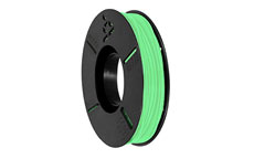 Panospace One Green Filament 1.75mm