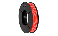Panospace One Red Filament 1.75mm
