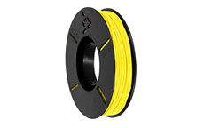 Panospace One Yellow Filament 1.75mm