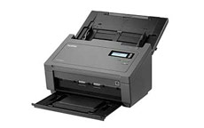 Brother PDS-6000 Professional Office Scanner