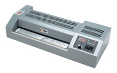 Q Connect EG60230 Expert A3 Heavy Duty Laminator