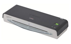 Q Connect KF17006 A3 Professional Laminator