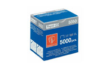 Rapid 5050 Cassette with 5000 Staples