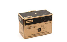 Dymo S0947420 High Capacity Shipping Label