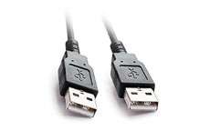 Safescan 112-0458 USB Cable for Money Counter 2660 2665 2685