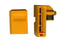 Brother TC5 Tape Cutter