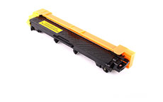Brother TN-245 Compatible Yellow Toner Cartridge