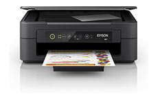 Epson Expression Home XP-2100 Multifunction