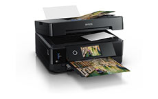 Epson Exp Premium XP-7100 A4 Colour Inkjet Multifunction