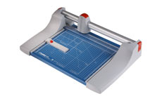 DAHLE 440 Premium A4 Rotary Trimmer