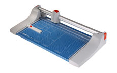 DAHLE 442 - Ex Showroom Premium A3 Rotary Trimmer
