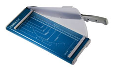 DAHLE 502 Personal A4 Guillotine