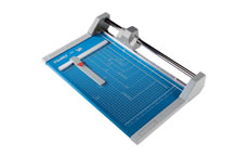 DAHLE 550 - Ex Showroom Professional A4 Trimmer