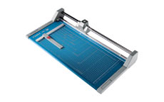 DAHLE 552 - Ex Showroom Professional A3 Trimmer