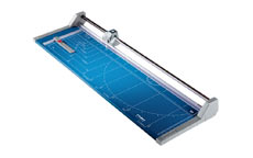 DAHLE 556 - Ex Showroom Professional A1 Trimmer