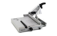 Fellowes Astro A4 Heavy Duty Guillotine
