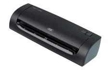 GBC Fusion 1000L A4 - A Grade Home and Small Office Laminator