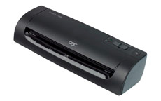 GBC Fusion 1100L A4 Home and Small Office Laminator