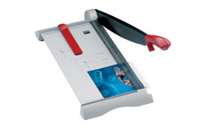 IDEAL 1142 Entry Level A3 Guillotine
