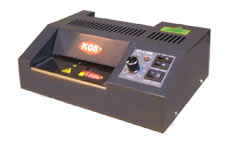 Vivid Peak IP-110A ID Office Laminator