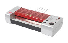 Vivid Peak Educator PE-332 A3 Large Office A3 Laminator