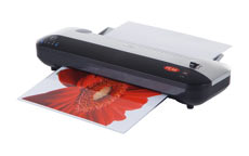 Vivid Peak Lite PL-320 A3 Small Office A3 Laminator