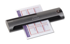 Swordfish 450HD A2 Office Laminator
