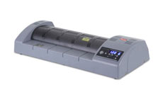 Vivid Peak PHS-450 A2 High Speed Laminator