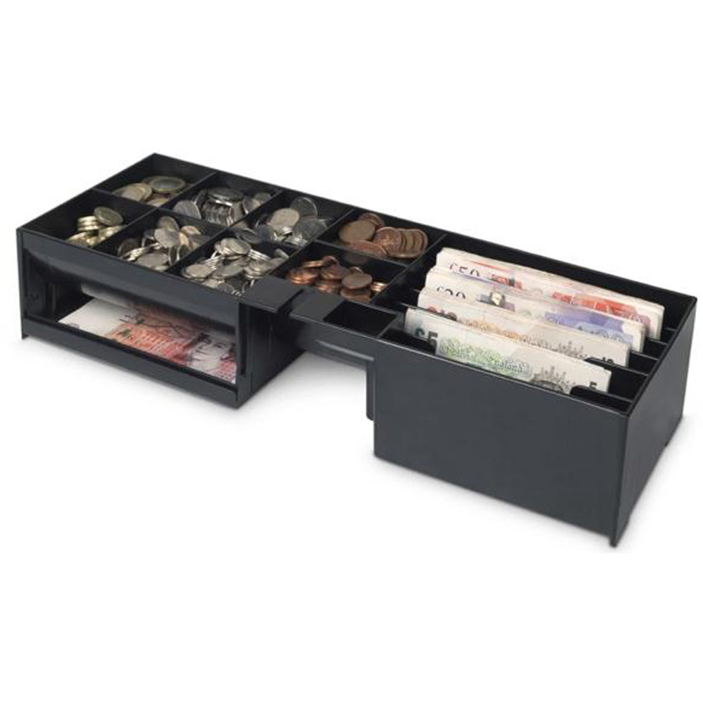 Jennifer Colliers Paper Collage additionally Safescan Additional Tray For Cash Drawers SD 4617S Ref 132 0437 likewise Book Rack With Center Shelf Back Open besides Office stackable document tray file Tray together with Home Garden Gifts Phombsl. on letter tray