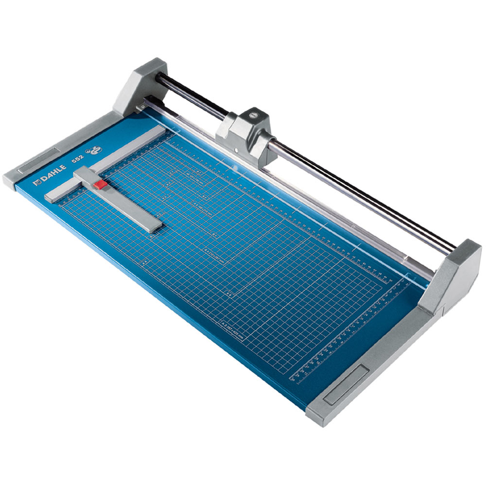 professional paper cutter Find great deals on ebay for stack paper cutter in printing and graphic art paper cutters and trimmers shop with confidence.